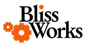 Bliss Works